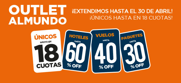 Outlet Ext